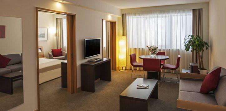 suite-room-1-2