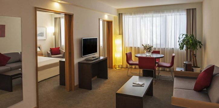 suite-room-11-2