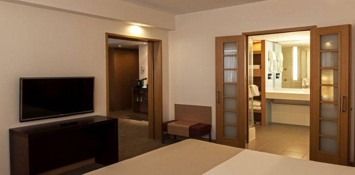 suite-room-2-2