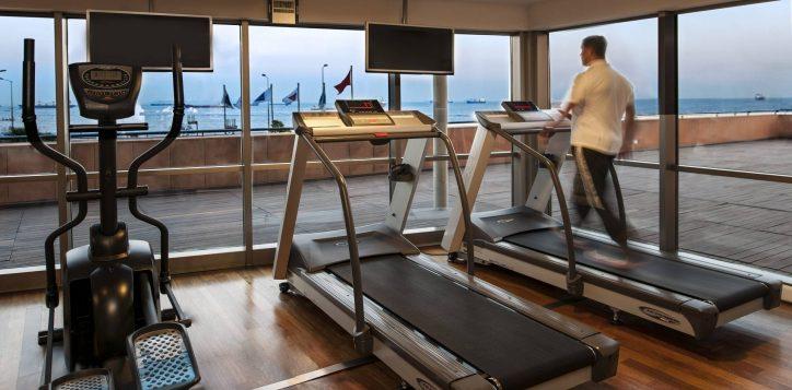 novotel_istanbul_zeytinburnu_fitness_thumb-2