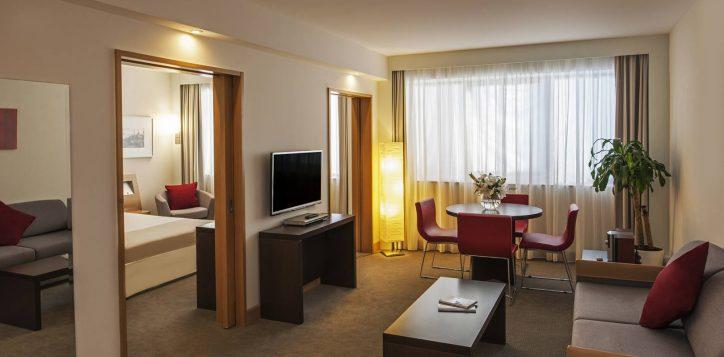 suite-room-3