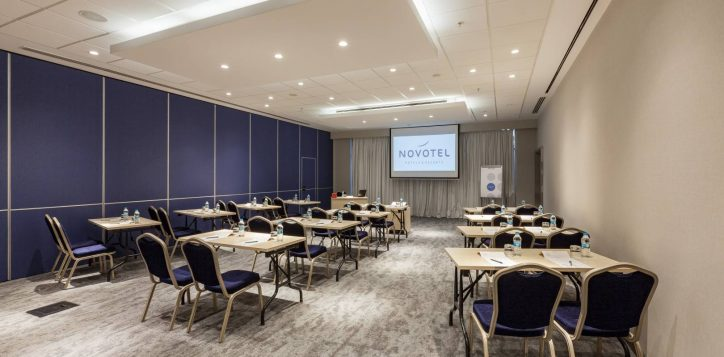 novotel_zeytinburnu_meeting-room-4-2