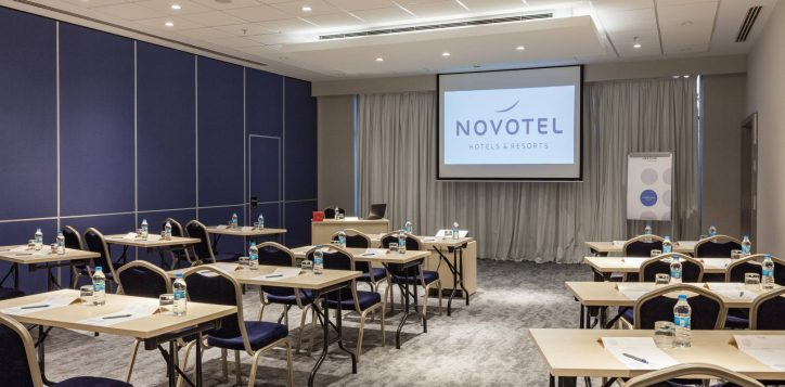 novotel_zeytinburnu_meeting-room-5-2