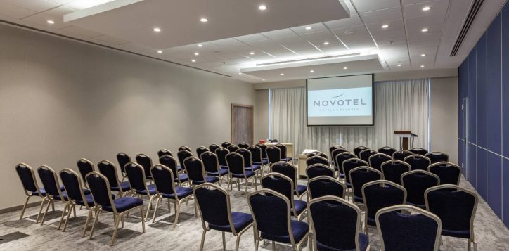 novotel_zeytinburnu_meeting-room-7-2