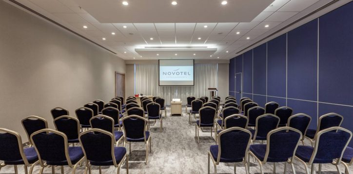 novotel_zeytinburnu_meeting-room-8-2