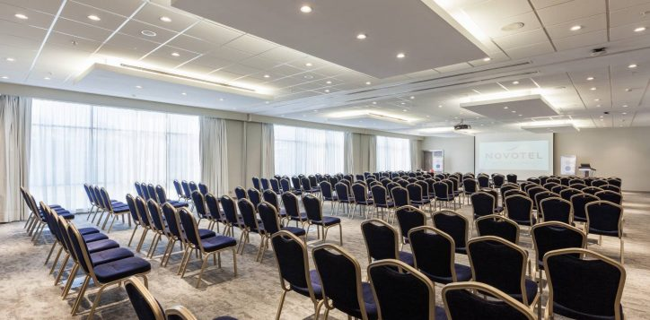 novotel_zeytinburnu_meeting-room-9-2