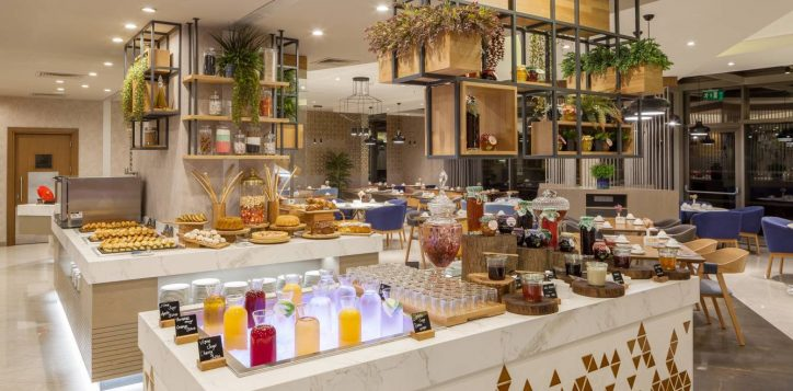 novotel_zeytinburnu_restaurant-buffet-0602-2