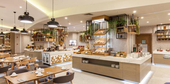 novotel_zeytinburnu_restaurant-buffet-0651-2