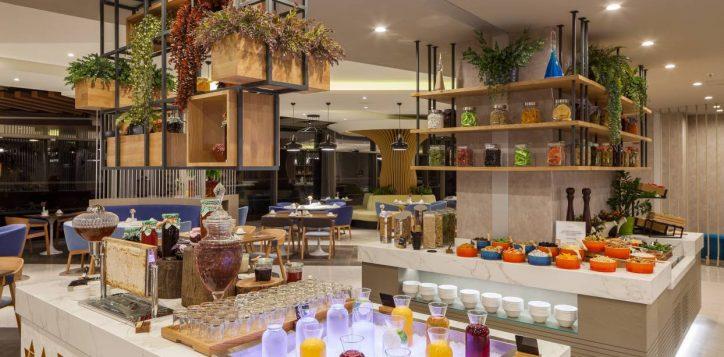 novotel_zeytinburnu_restaurant-buffet-2-2