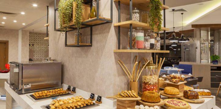 novotel_zeytinburnu_restaurant-buffet_058-2
