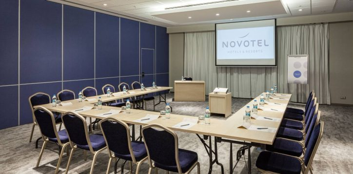 novotel_meeting-room-2