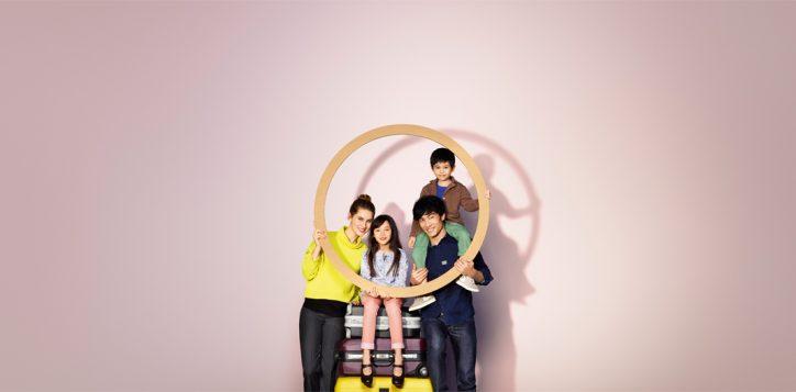 family2-2