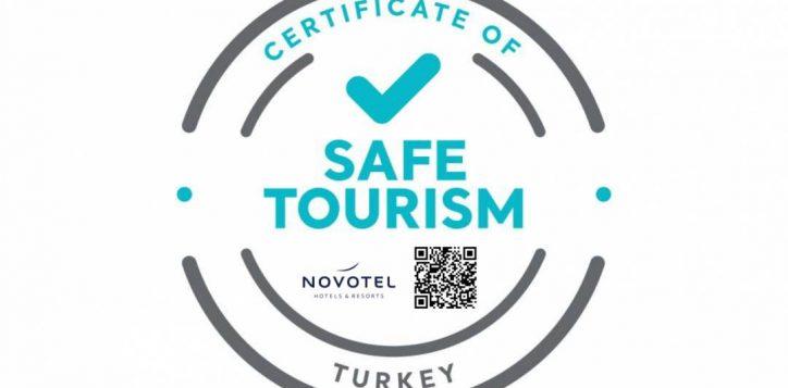 safe-tourism-1-2