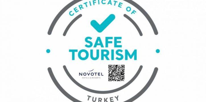 safe-tourism-1-min-2