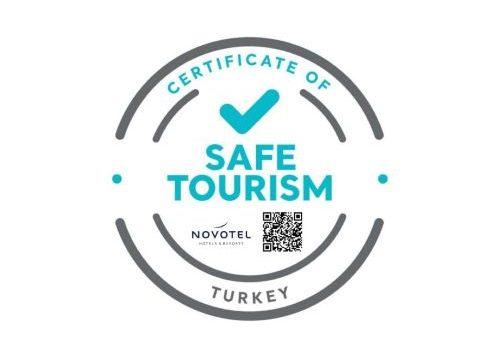 safe-tourism-111-2