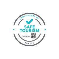 safe-tourism-112-2