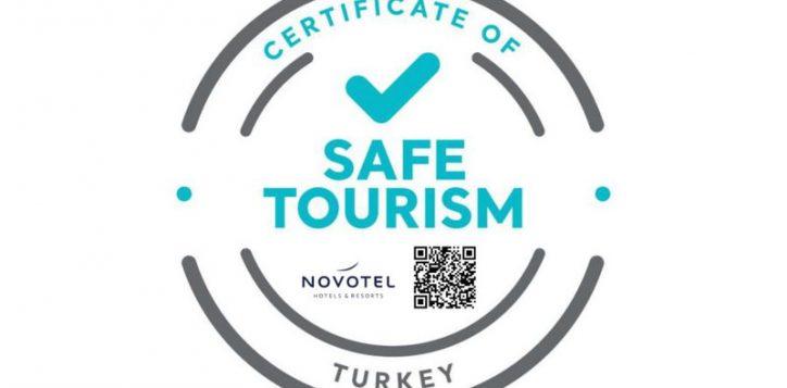 safe-tourism-1_800x800-2